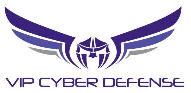 Enterprise Level Cyber Security for Highly Regulated Industries